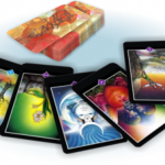 tarot reading in ellesmere port, cheshire